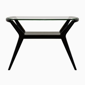 Coffee Table from Cassina, 1950s