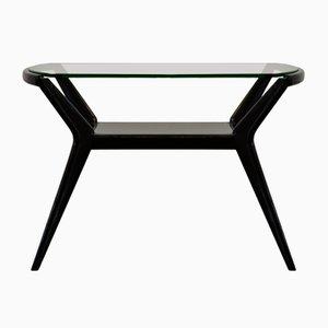 Table Basse de Cassina, 1950s