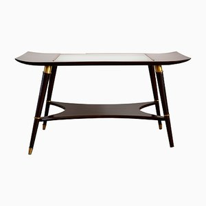 Coffee Table by Carlo Enrico Rava, 1940s