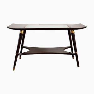 Tavolino da caffè di Carlo Enrico Rava, anni '40