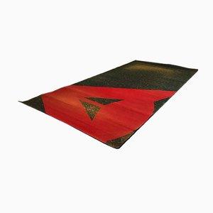 Moderner Teppich von Dainese