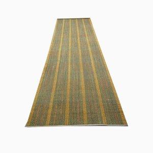 Bauhaus Sisal Carpet, 1930s