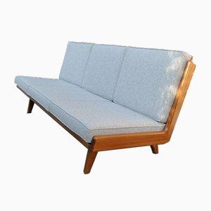 Studio Sofa by Carl Gustaf Hiort af Ornäs, 1954