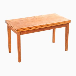 Swivel Rotary Table, años 60