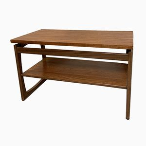 Vintage Coffee Table from G-Plan