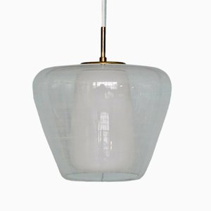 Vintage Hera Ceiling Lamp from Lyfa