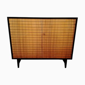 Sideboard by Maurice Flachet, 1950s