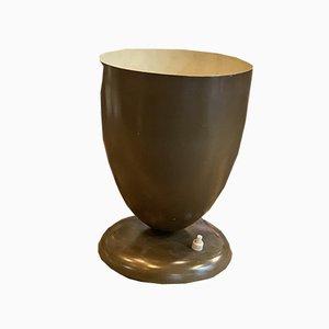 Lampe de Bureau Vintage de Pollice