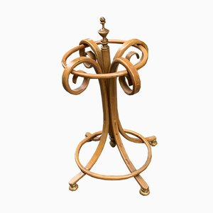 Umbrella Stand by Michael Thonet for Thonet