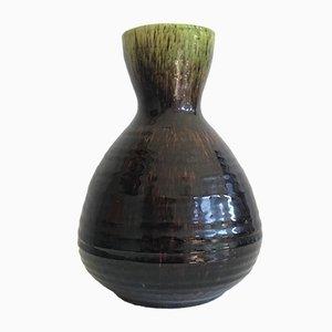 Vaso di Potiers d'Accolay, anni '50
