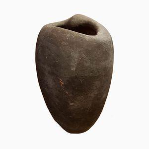 Large Vase, 1950s