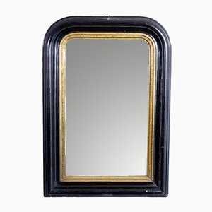 Specchio Napoleone III antico