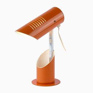 Lampada da tavolo o da scrivania Mid-Century, anni '60