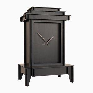 Reloj One More Time anodizado de Kiki Van Eijk & Joost Van Bleiswijk