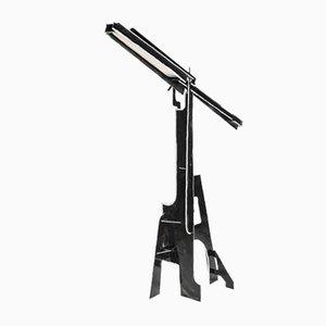 Lámpara Standing Protopunk de Kiki van Eijk & Joost van Bleiswijk