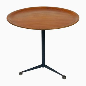 Table Basse par Gianni Moscatelli pour FORMANOVA, 1960s