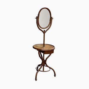 Vintage Dressing Table from Thonet