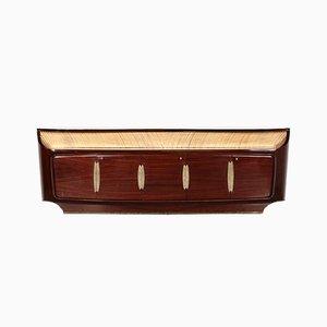 Italian Sideboard by Vittorio Dassi, 1960s
