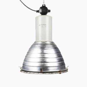 Lámpara de techo Dromedary