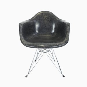 Poltrona LAR Mid-Century di Charles & Ray Eames per Herman Miller