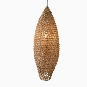 Large Bulle Pendant by BEST BEFORE