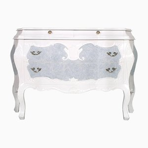 Commode Style Baroque Antique