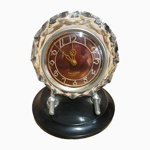 Vintage Uhr von Mayak