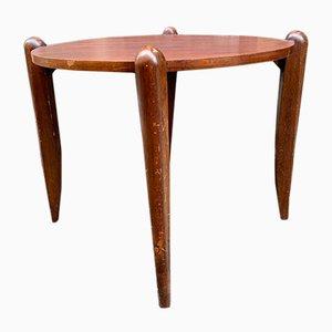 Tavolino da caffè Art Déco