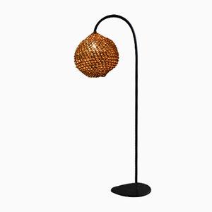 Lámpara de pie Ovni de BEST BEFORE
