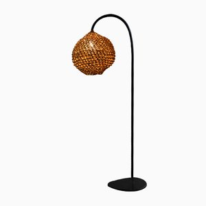 Ovni Floor Lamp by BEST BEFORE