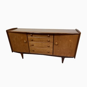 Vintage Sideboard from Younger Ltd