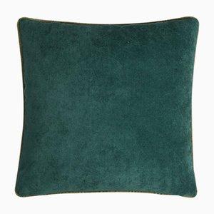 Happy Frame in Grün und Hellgrün von Lo Decor