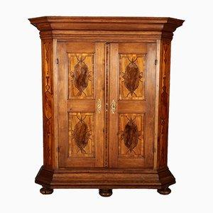 Meuble Baroque Antique
