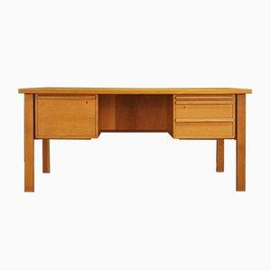 Danish Desk by A. Ahlström Osakeyhtiö, 1970s