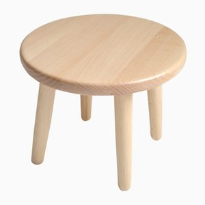 Children's Stool by Mum and Dad Factory for Swing Design