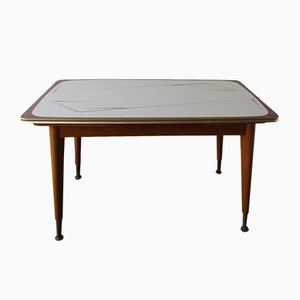 Table Pliante, 1960s