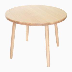 Kindertisch von Mum and Dad Factory für Swing Design