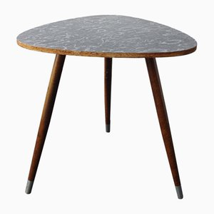Table Basse Tripode, 1960s