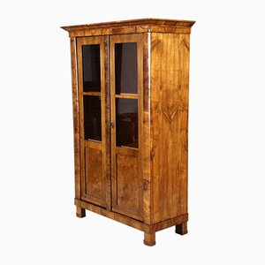 Antique Cabinet, 1810