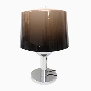 Lampe de Bureau de Lumica, Espagne, 1970s