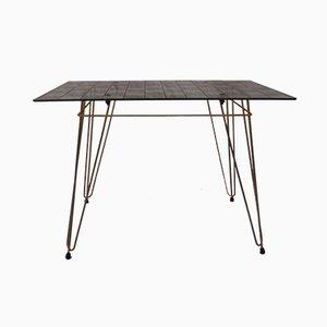 Eiffel Coffee Table, 1950s