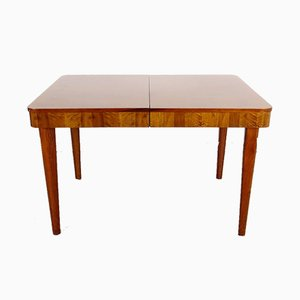 Dining Table, 1930s