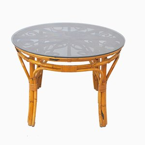 Buy Italian Modern Dining Tables Sets At Pamono