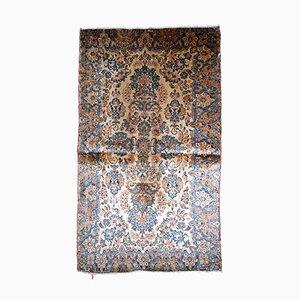 Vintage Teppich aus Kerman Stil, 1920er