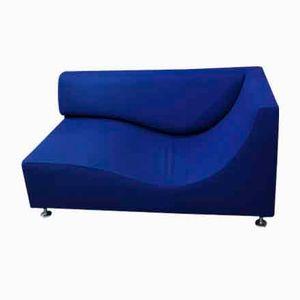 Modell Three Sofa de Luxe von Jasper Morrison für Cappellini, 2000er
