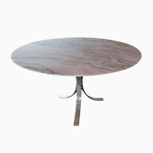 Table en Marbre, 1970s