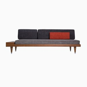 Sofá cama Bi Back de Meghedi Simonian para Kann Design