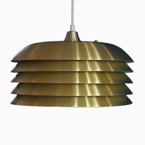 Model T742 Pendant Lamp by Hans-Agne Jakobsson for AB Markaryd, 1960s