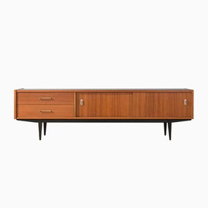Low Sideboard, 1950s