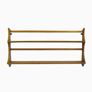 Wall Rack by Lucien Ercolani for Ercol